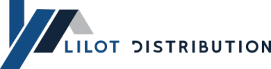 Lilot Distribution